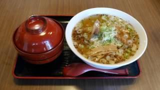 今回は「孤独のグルメ」の主人公、井之頭五郎が食べた「半ソースかつ丼...