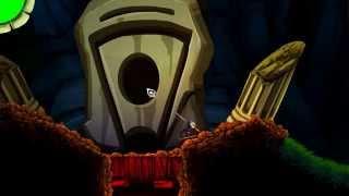 OBLITUS - Gameplay do início em 1080p
