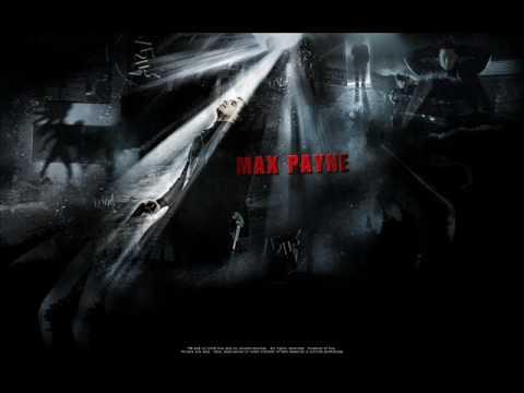 Макс пейн фильм 2008 саундтрек