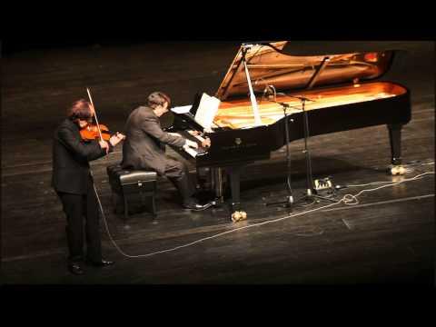 Farid Farjad - 6192 (İstanbul Konseri Canlı)