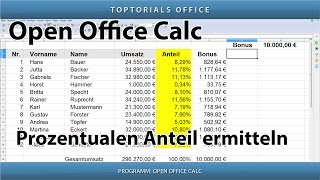 die mehrwertsteuer richtig berechnen excel oder open office calc mwst umsatzsteuer. Black Bedroom Furniture Sets. Home Design Ideas