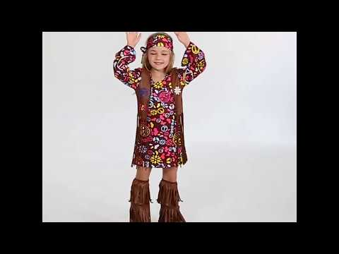 Primitive Indian Savage Indigenous Tribe Theme Costumes