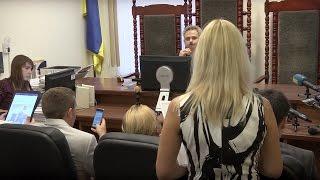 видео Депутаты подали в суд на НКРЭКУ из-за роста тарифов на электроэнергию