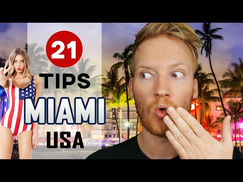 21-secrets-&-things-to-do-in-miami,-florida