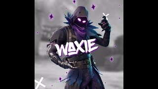 FORTNITE LIVE | Season X | #WaxieArmy | Playing with Subs |#LazarLazar #Fe4RLess | Use Code REVO_W4X