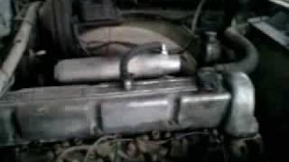motor nissan LD28 04-jul-2010