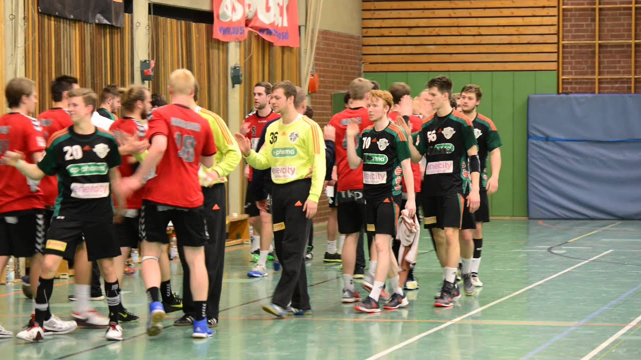 Handball Burgdorf