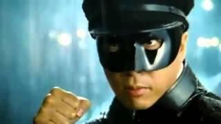 return of chen zhen donnie yen gangster street fight scene