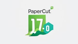 PaperCut NG & PaperCut MF - New UI Design