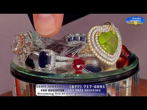 Jewelry Wheel