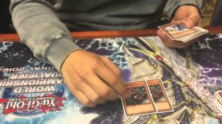 louie benitez jr s 1st place monarch deck profile phoenix regional february 2016