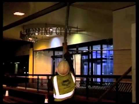 Brogan Scaffolding Corporate Vid 2000