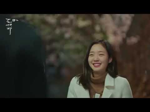 Jhak Maar Ke    Multifandom Korean Mix💘💘