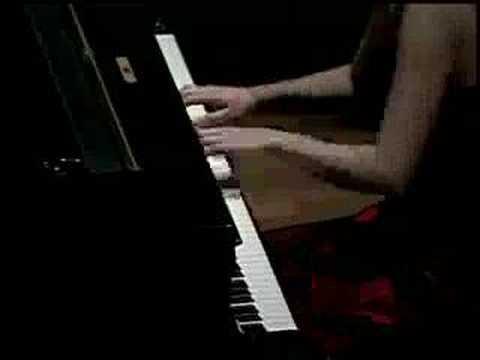 Mozart sonata kv 448 pdf