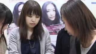 2010年12月26日に札幌で開催される『池脇千鶴さっぽろシネマフェスティ...