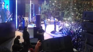 2018 Guru Randhawa Live Show