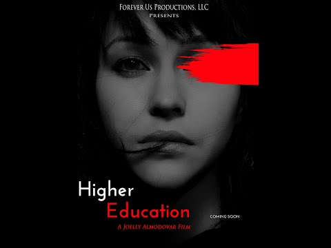 Higher Education Pilot 1