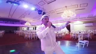 "BALKAN Mix Kuchek 2019"" CHERNO MORE / ERCAN AHATLI"