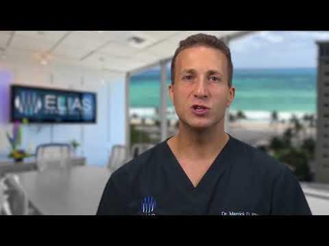 Hydrafacial- Modern Facials - Pembroke Pines Dermatologist