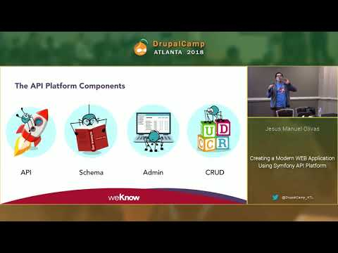 Dcatl 2018 Ui Ux Design Patterns Of Persuasion In Choice Architecture Sheree Hill Youtube