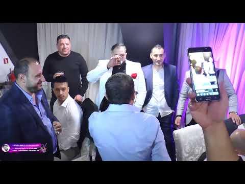 Stefan & Narcis de la Barbulesti - M-a pus viata la incercare New Live 2018 by DanielCameramanu