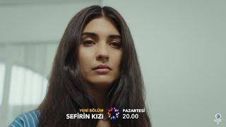Sefirin Kızı / The Ambassador's Daughter - Episode 48 Trailer (Eng & Tur Subs)