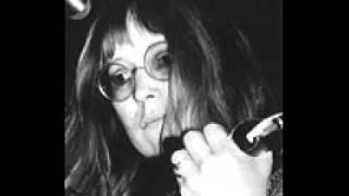Jo Ann Kelly - Get right church