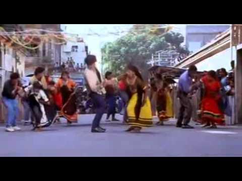 Gana in Tamil: Vethala Potta Sokkula