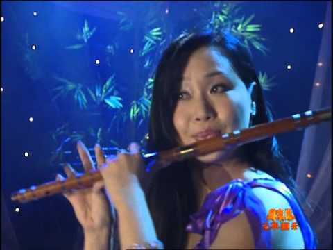 Jiuyue Ma  CCTV interviews-1/馬久越CCTV個人專訪-2(中文)
