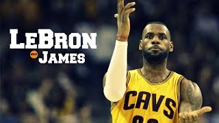 "Lebron james - ""face"" ᴴᴰ"