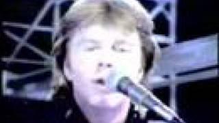 Dave Edmunds Rockpile - Singin