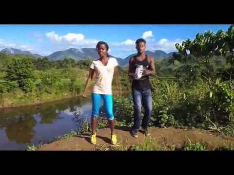 adele miverena kilalaky mafana top clip 2016clip gasy