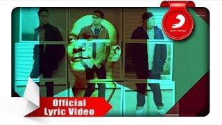 Soulvibe - Malam Ini (feat. IWA K) [Lyric Video]