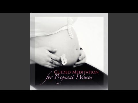 Top Tracks - Pregnant Mother