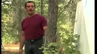 Jojo's Gay Porn Adventure
