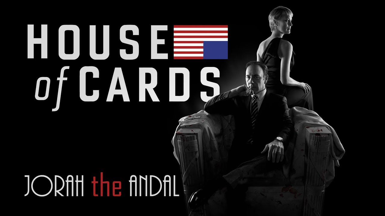 house of cards torrent season 1 episode 1