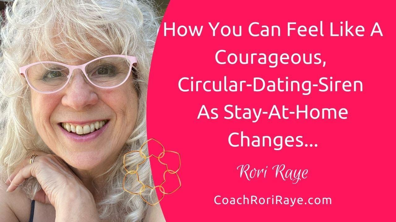 circular dating rori raye