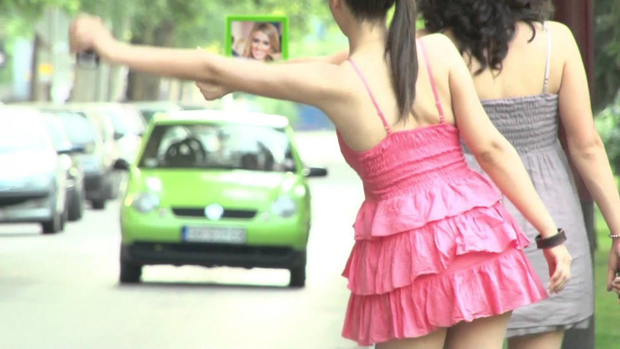 Fogadom teljes film magyarul online dating