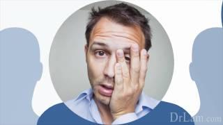 Chronic Fatigue Syndrome and Adrenal Fatigue