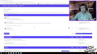 Informacion Actual 3.60 + Web Descargas de juegos PSVITA