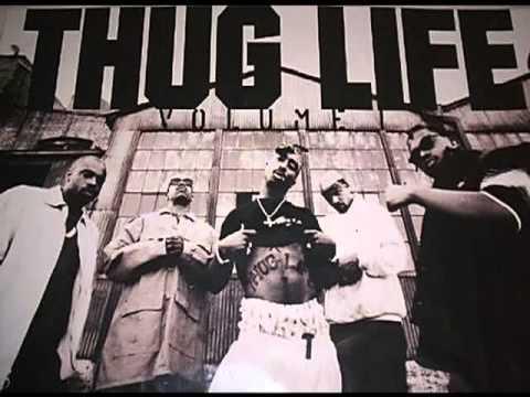2Pac Ft. Live Squad - Holler If Ya Hear Me (Original)(1992)