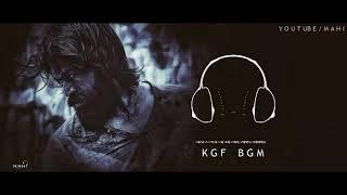 kgf-2-ringtone