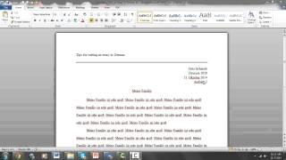 Frailty thy name is woman essay