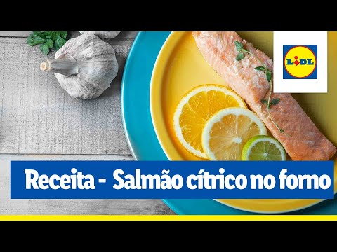receita-paleo---salmão-cítrico-no-forno-|-cooking-classes-|-lidl-portugal