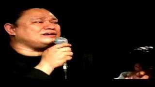 """Tony Bennett Classic- """"Since My Love Has Gone"""" by ARTHUR MANUNTAG"""