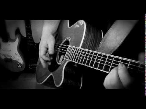 Kilkelly Ireland - Acoustic - Baldie Paul