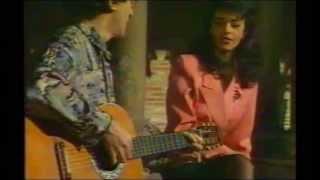 IDIR ⵉⴸⵉⵔ A Vava Inouva CLIP 1994