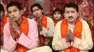 Tere Poojan Ko Hanuman [Full Song] Veer Hanumana Ati Balwana