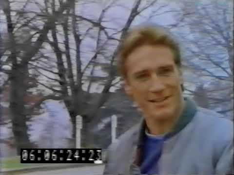 "Download ""Airwolf"" Season 4 Gag Reel (1987)"