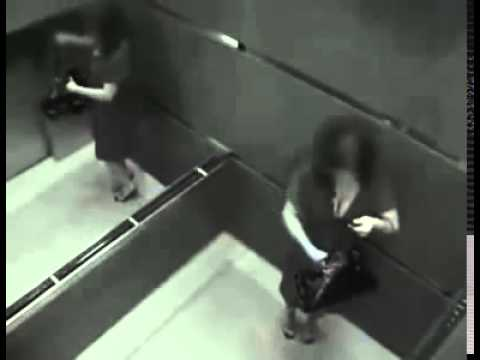 Скрытая камера лифте секс фото 800-57